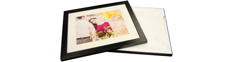 Framed Fine Art Prints | Framed Art Prints for Sale
