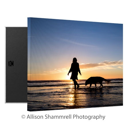 custom canvas prints for photos and art order custom canvas prints