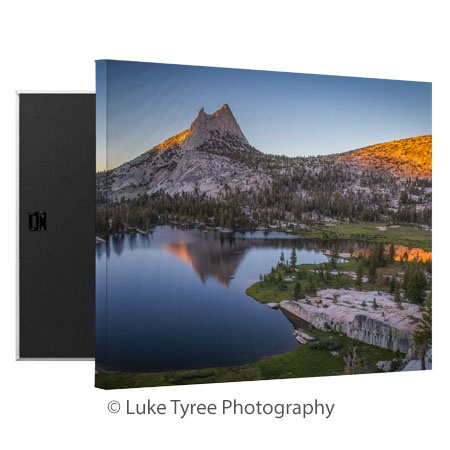 order large canvas prints for your art and photos cg pro prints