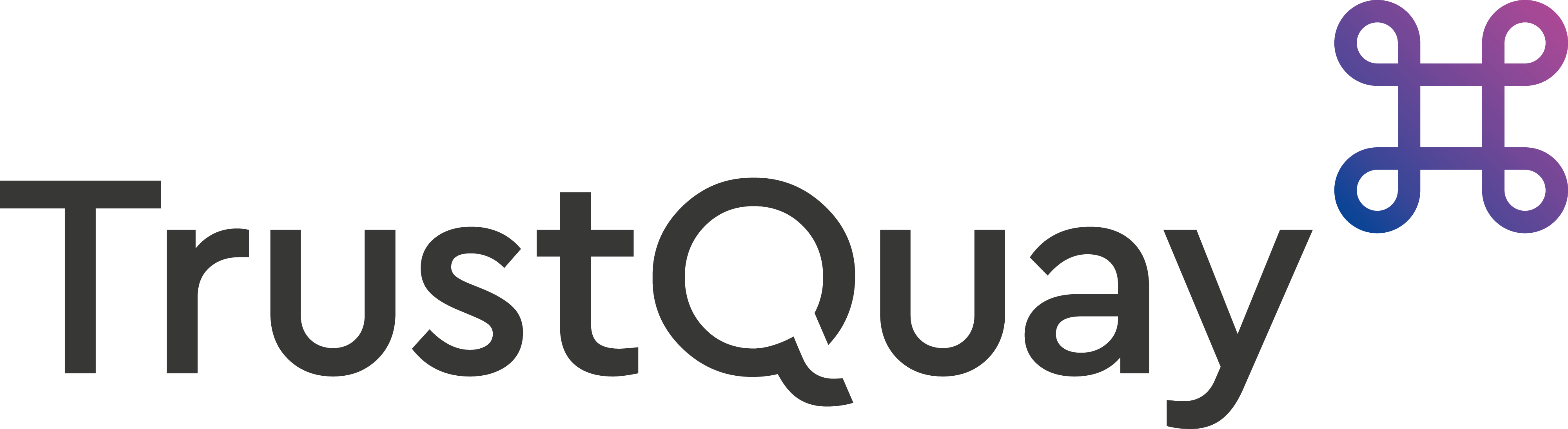 TrustQuay - Corporate Services, Fund Administration,Trust Administration