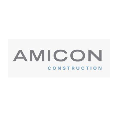 Amicon encompass client