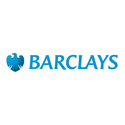 Barclays encompass client