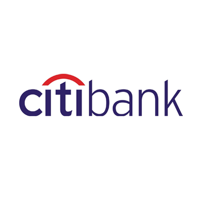 Citybank encompass client