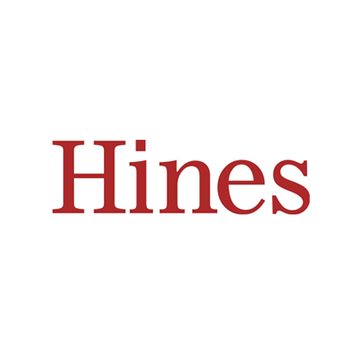 Hines encompass client