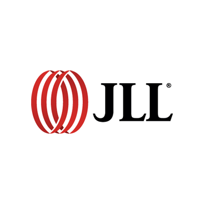 Jll encompass client