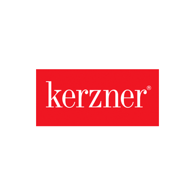 Kerzner encompass client