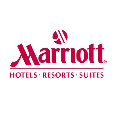 Marriott encompass client