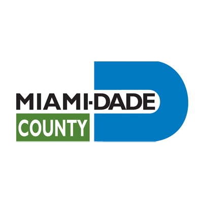 Miami Dade encompass client