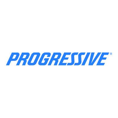 Progressive encompass client