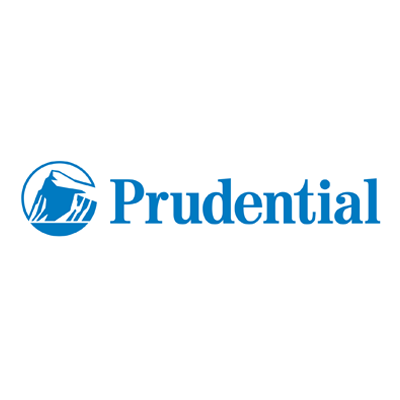 Prudential encompass client