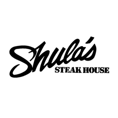 Shulas encompass client
