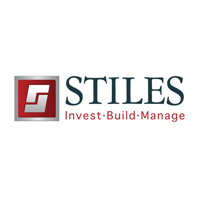 Stiles encompass client