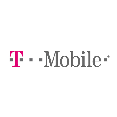 Tmobile encompass client