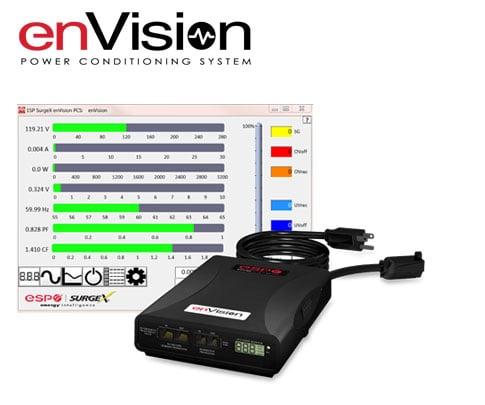 enVision-main-image