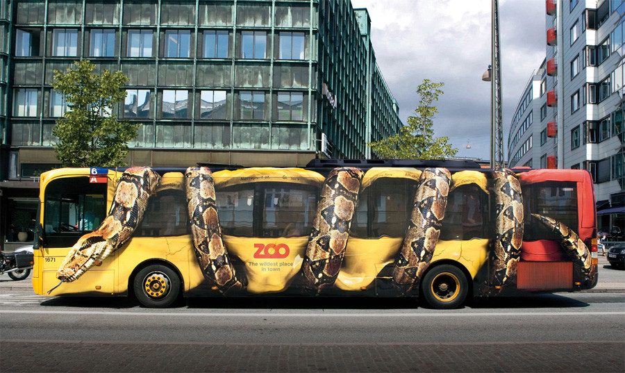 car-wrap-bus-dublin