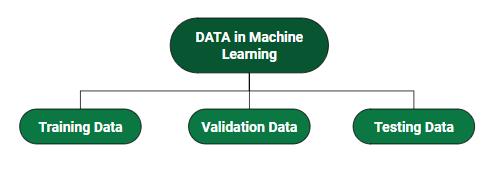 Testing Machine Learning Models