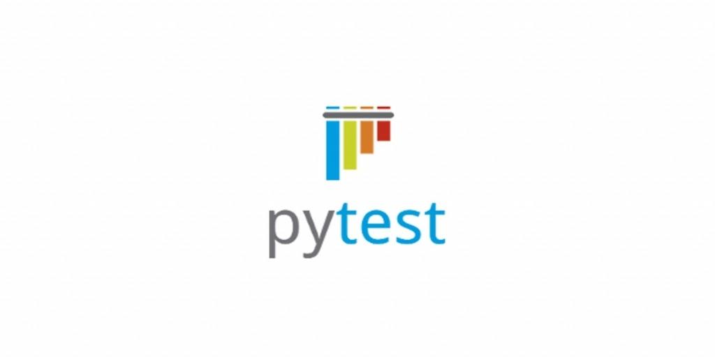 Testing in Python