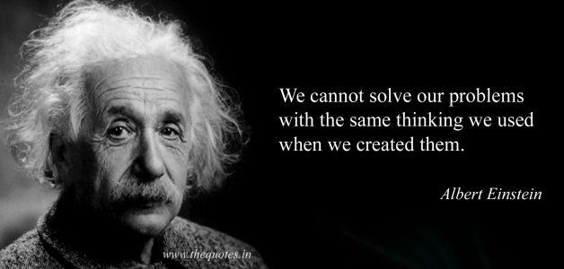 Albert-Einstein-Quotes-15