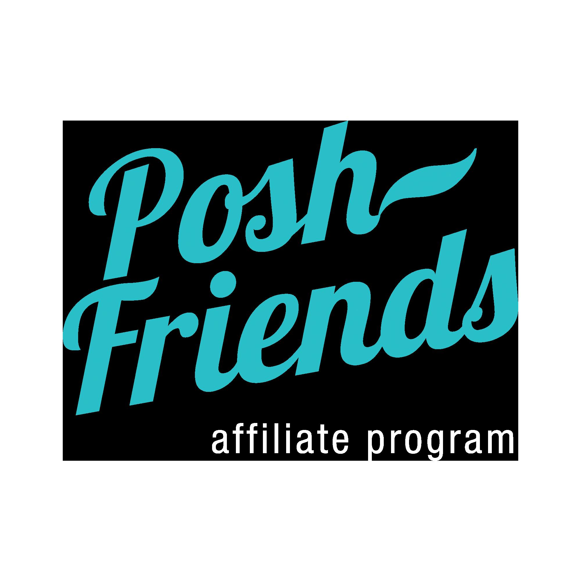 2000x2000_posh_logo
