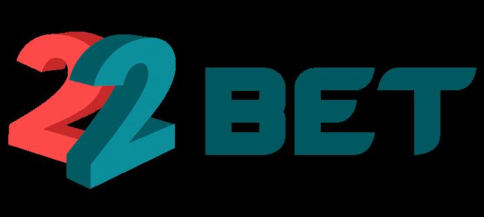 22Bet-logotype