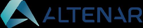 2_Altenar-logo-01-500x99