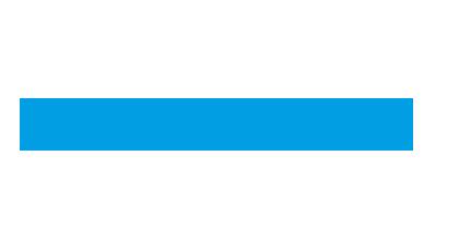 Cryptopay-Logo-RGB-new