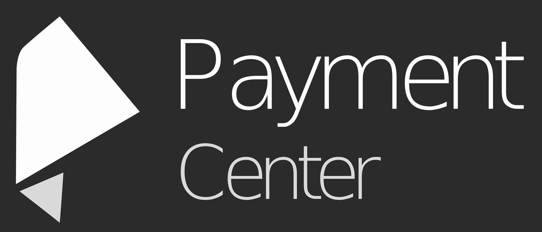 Payment-center-1