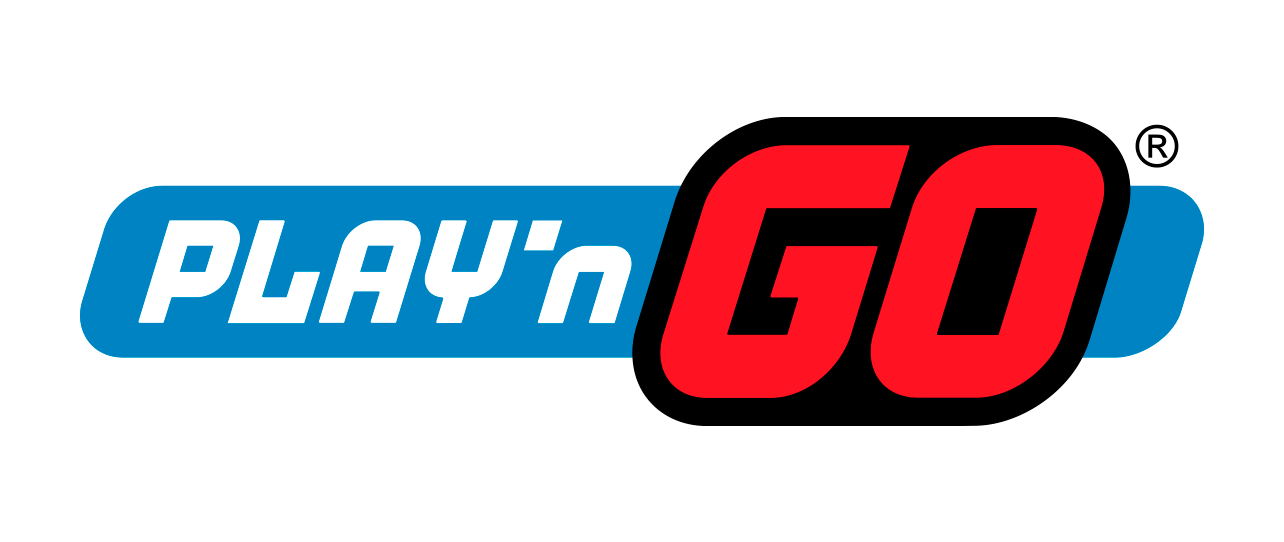 play-n-go-final
