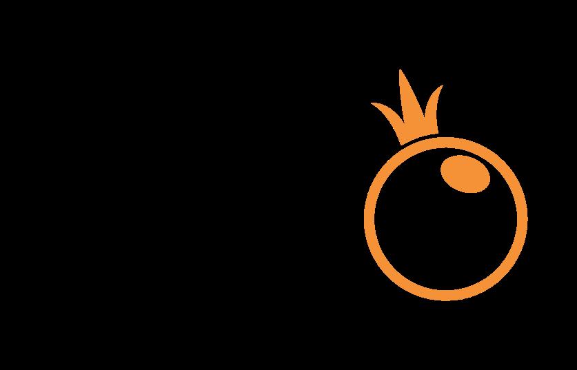 pragmatic-play-casino-logo