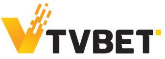 tvbet-logo