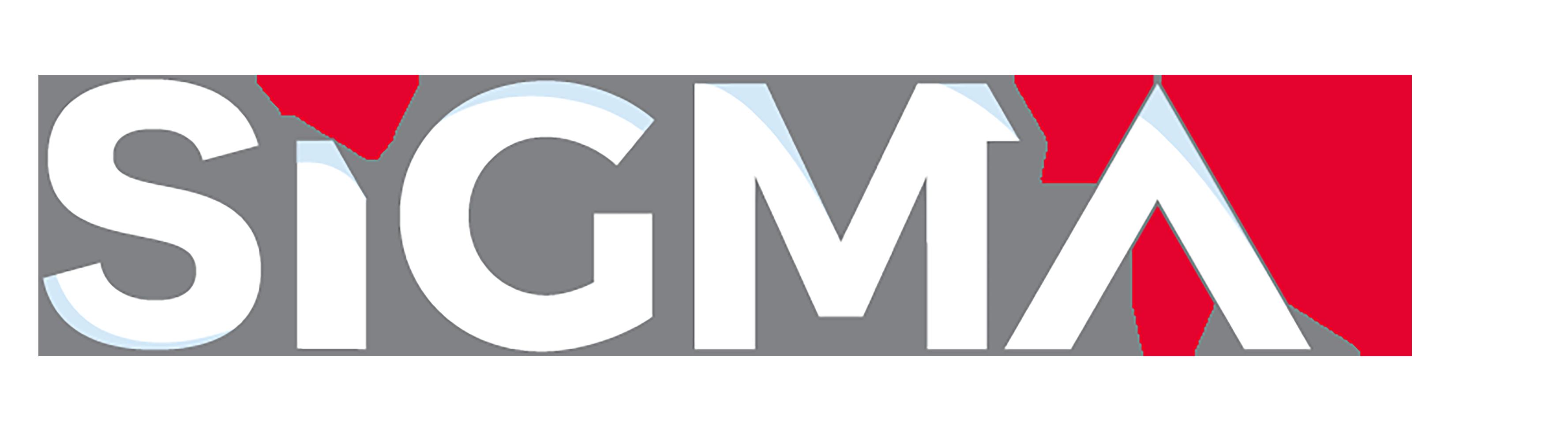 sigma-logo-horizontal-2