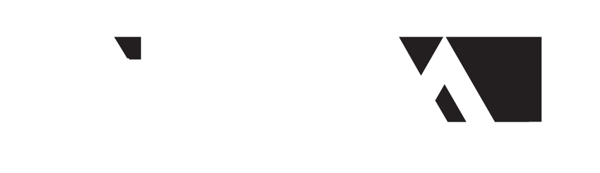 sigma-logo-horizontal-black-2