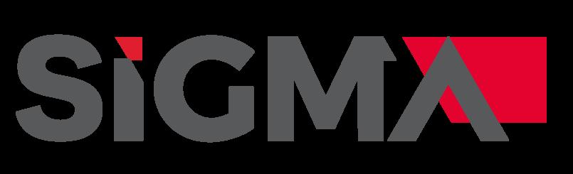 sigma-logo-horizontal-grey-2