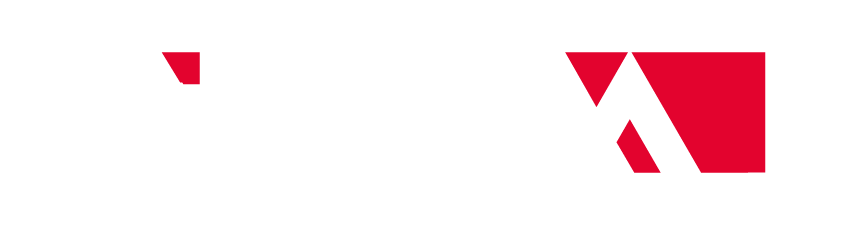 sigma-logo-horizontal2-1