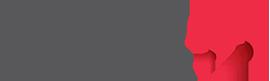 StudioSeven   A/V Equipment Supplier SiGMA iGaming