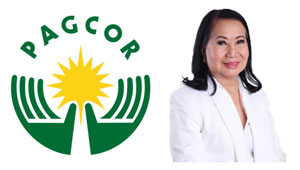 SiGMA iGaming PAGCOR on track to triple POGO income in 2020: Domingo.