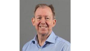 Mr Green to pay £3 million UKGC fine
