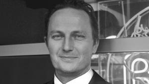 Nick Robinson - Big Time Gaming CEO.