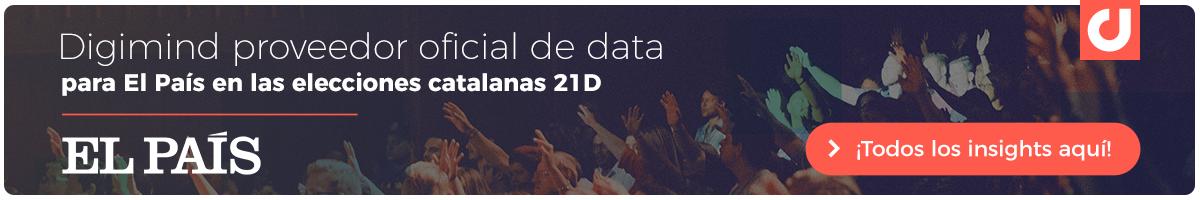 elecciones catalanas 21d