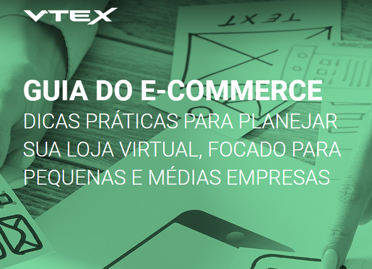 guia do ecommerce.png