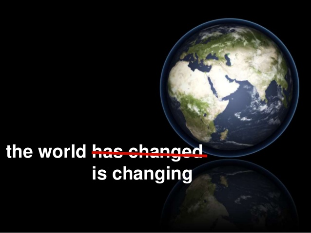 the-world-is-changing.jpg