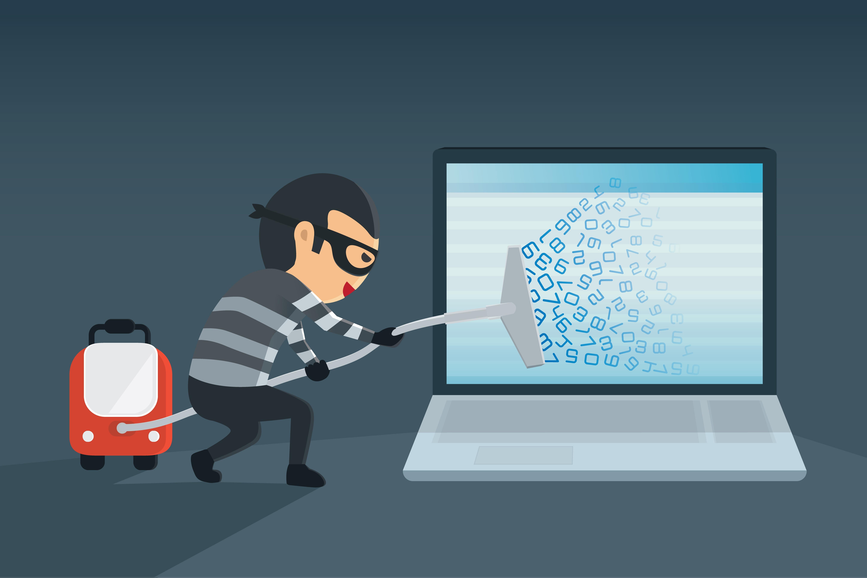 Como garantir a segurança de uma compra online para o consumidor