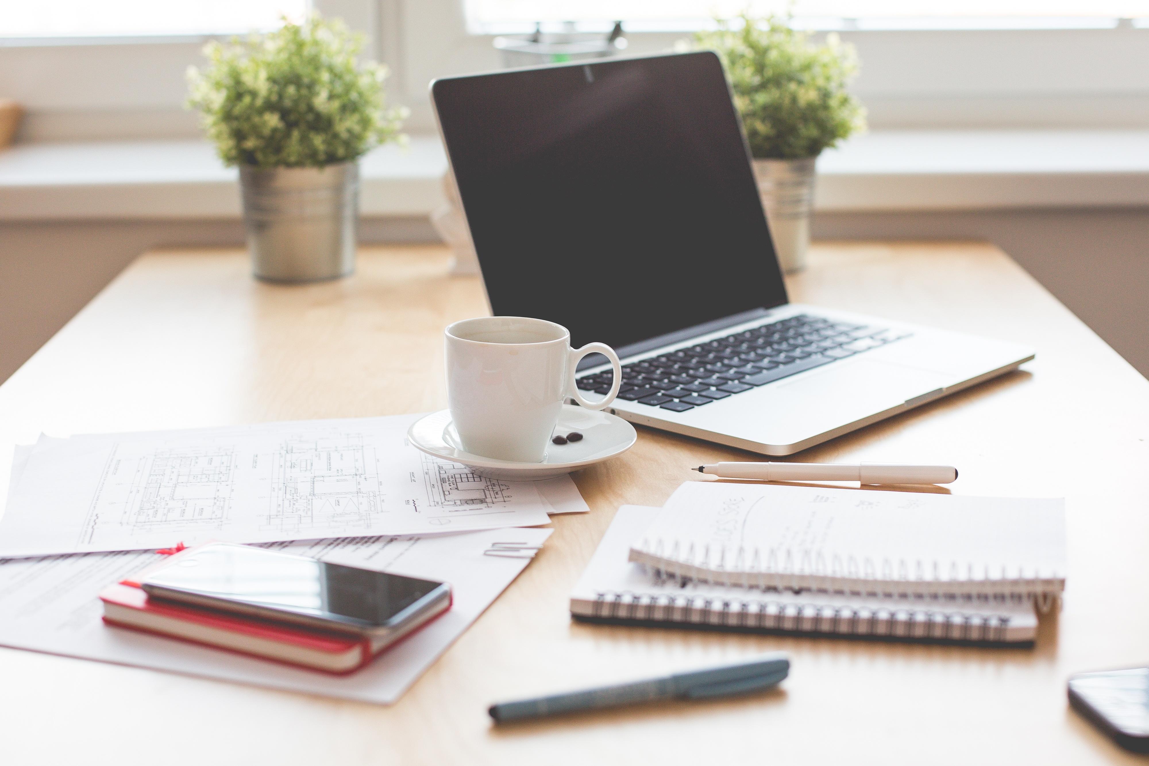 officeconference-room-workspace-picjumbo-com.jpg
