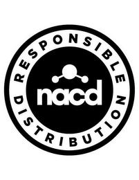 nacd-bw