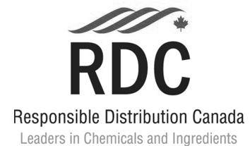 RDC Canada Logo