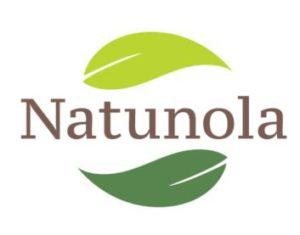 Natunola