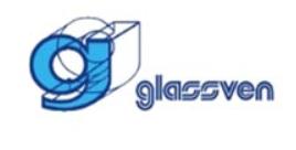 Glassven Yangzhou Silicas and Chemicals