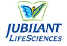Jubilant LifeSciences