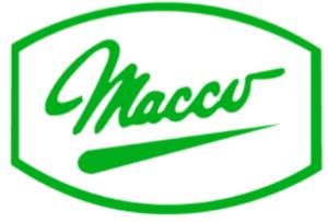 Macco SRO Bruntal