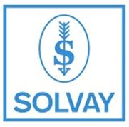 Solvay Interox